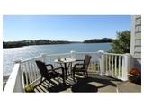 Single Family for sales at 87 Hampton Cir  Hull, Massachusetts 02045 United States