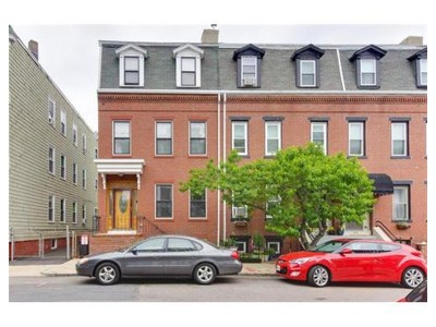 Co-op / Condo for sales at 616 East 6th Street  Boston, Massachusetts 02127 United States