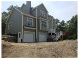 Single Family for sales at 0 Patriot Way  Melrose, Massachusetts 02176 United States