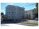 Multi Family for sales at 583-589 Montello Street  Brockton, Massachusetts 02301 United States
