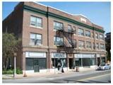 Multi Family for sales at 278-286 Main Street  Brockton, Massachusetts 02301 United States