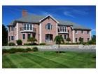 Single Family for sales at 27 Baker Hill Drive  Hingham, Massachusetts 02043 United States