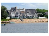 Single Family for sales at 23 Lewis Bay Blvd  Yarmouth, Massachusetts 02673 United States