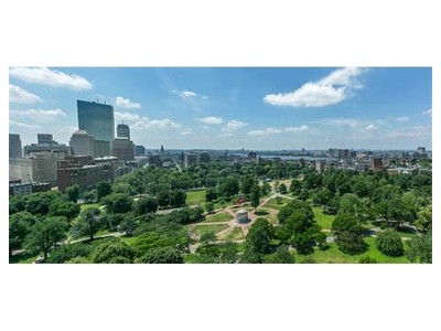 Co-op / Condo for sales at 170 Tremont Street  Boston, Massachusetts 02111 United States