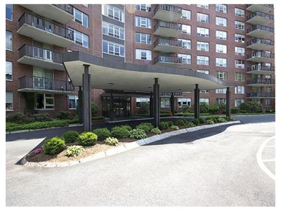 Co-op / Condo for sales at 280 Boylston St  Newton, Massachusetts 02467 United States