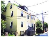 Multi Family for sales at 5-7 Weldon St  Boston, Massachusetts 02121 United States