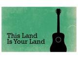 Land for sales at 0 Whitman Street  Hanson, Massachusetts 02341 United States