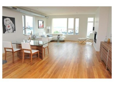 Co-op / Condo for sales at 282 Marginal Street  Boston, Massachusetts 02128 United States