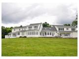 Single Family for sales at 180 Prospect Hill Rd  Harvard, Massachusetts 01451 United States