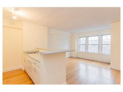Co-op / Condo for sales at 534 Beacon Street  Boston, Massachusetts 02215 United States