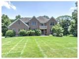 Single Family for sales at 3 Gavin Lane  Walpole, Massachusetts 02081 United States