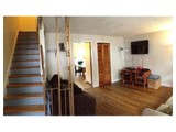 Co-op / Condo for sales at 1-D Lorenzo St  Boston, Massachusetts 02122 United States