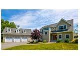 Single Family for sales at 46 Crane Neck St  West Newbury, Massachusetts 01985 United States