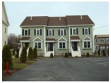 Co-op / Condo for sales at 254 Salem St  Revere, Massachusetts 02151 United States