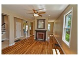 Single Family for sales at 27 Eastman St  Boston, Massachusetts 02125 United States
