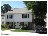 Multi Family for sales at 1638 Centre Street  Boston, Massachusetts 02132 United States