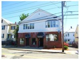 Multi Family for sales at 557 Second Street  Everett, Massachusetts 02149 United States
