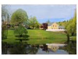 Single Family for sales at 44 Littleton County Rd  Harvard, Massachusetts 01451 United States