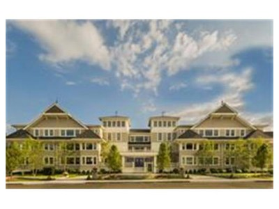 Co-op / Condo for sales at 245 Humphrey Street  Swampscott, Massachusetts 01907 United States
