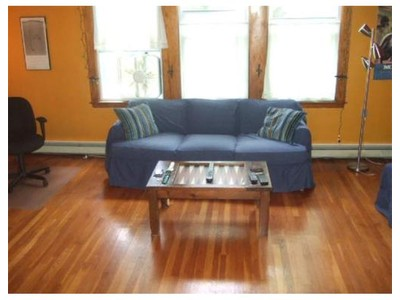 Co-op / Condo for sales at 11 Gaylord Street  Boston, Massachusetts 02124 United States