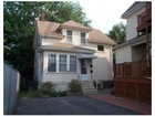 Multi Family for sales at 27 Barton St  Waltham, Massachusetts 02453 United States