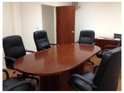 Commercial for sales at 1208 Vfw Parkway  Boston, Massachusetts 02132 United States