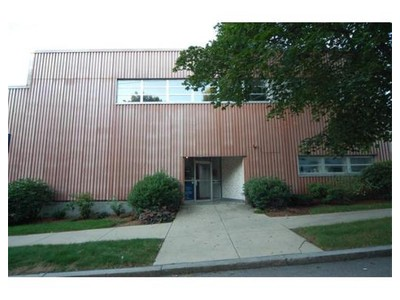 Commercial for sales at 60 Lowell Street  Arlington, Massachusetts 02476 United States