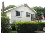 Single Family for sales at 26 Belmont St  Hull, Massachusetts 02045 United States