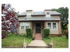 Multi Family for sales at 130 Monument St  Medford, Massachusetts 02155 United States