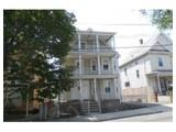 Multi Family for sales at 45 Almont Street  Malden, Massachusetts 02148 United States