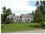 Single Family for sales at 129 Darrington Dr  Raynham, Massachusetts 02767 United States
