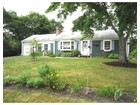 Single Family for  sales at 63 Swift Brook  Yarmouth, Massachusetts 02664 United States