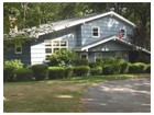 Single Family for sales at 14 Ledgewood Drive  Canton, Massachusetts 02021 United States