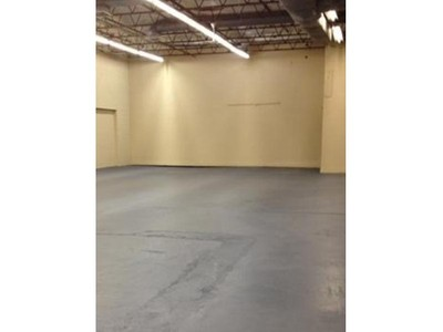 Commercial for sales at 20 Mooney  Cambridge, Massachusetts 02138 United States