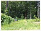 Land for sales at Lot 19 Whitehall Circle  Beverly, Massachusetts 01915 United States
