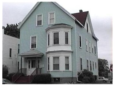 Co-op / Condo for sales at 29 Lewis Street  Lynn, Massachusetts 01902 United States