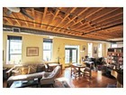 Co-op / Condo for sales at 60 Dudley Street  Chelsea, Massachusetts 02150 United States