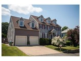 Single Family for sales at 160 Gardiner Road  Quincy, Massachusetts 02169 United States