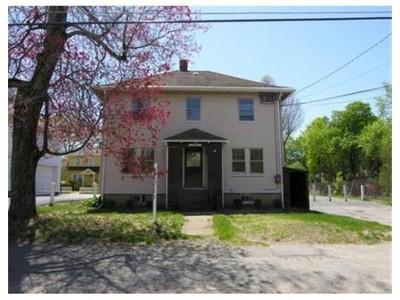 Commercial for sales at 20 Oak Street  Needham, Massachusetts 02492 United States