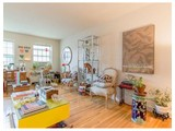 Co-op / Condo for sales at 38 Browne St  Brookline, Massachusetts 02446 United States