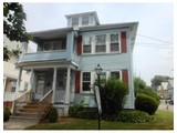 Multi Family for sales at 479-481 Main Street  Watertown, Massachusetts 02472 United States