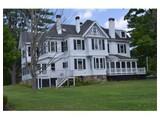 Single Family for sales at 6 Juniper St  Beverly, Massachusetts 01915 United States