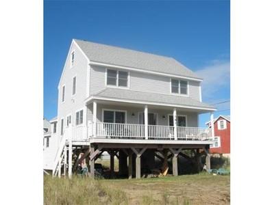 Rentals for rentals at 161 Northern Blvd  Newburyport, Massachusetts 01951 United States