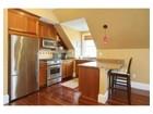 Co-op / Condo for sales at 22 Saint Margaret St  Boston, Massachusetts 02125 United States