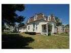 Multi Family for sales at 415 Main St  Medford, Massachusetts 02155 United States