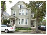 Rentals for rentals at 15 Horton St  Newburyport, Massachusetts 01950 United States