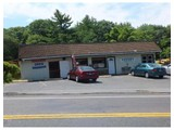 Commercial for sales at 1385 Washington St  Weymouth, Massachusetts 02189 United States