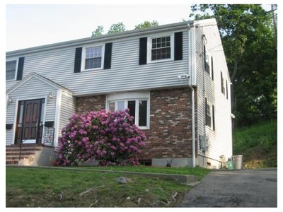 Co-op / Condo for sales at 42 Summit  Newton, Massachusetts 02458 United States