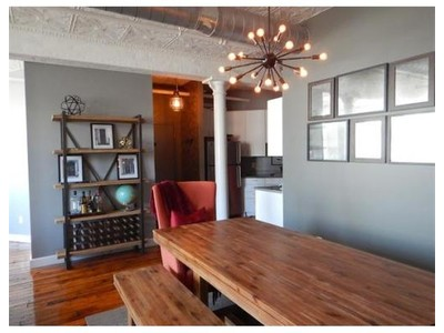 Co-op / Condo for sales at 116 Lincoln St  Boston, Massachusetts 02111 United States