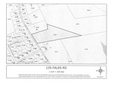 Land for sales at 135 Fales Rd  North Attleboro,  02760 United States